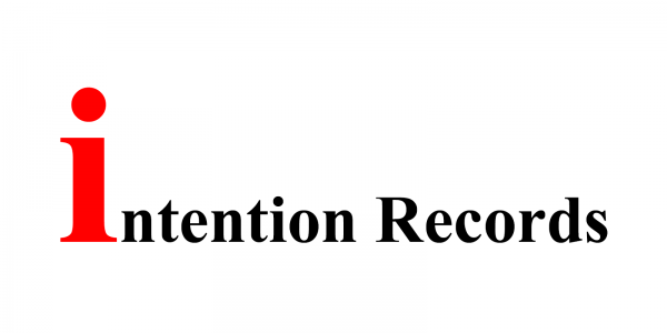 Intention Records logo
