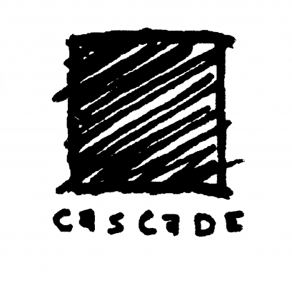 Cascade Records logo